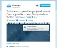 cloudapp_twitter