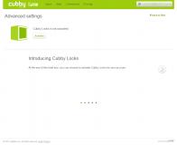 cubby.com