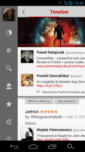 Screenshot_2013-02-03-15-30-54