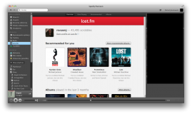 Zrzut ekranu 2013-02-16 o 14.03.44