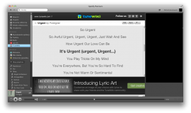 Zrzut ekranu 2013-02-16 o 14.03.53