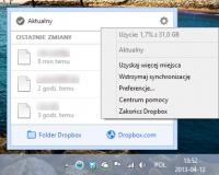Zrzut ekranu (152)