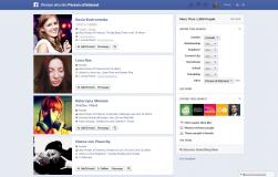 Zrzut ekranu (153)