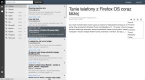 Zrzut ekranu 2013-04-27 o 17.02.42