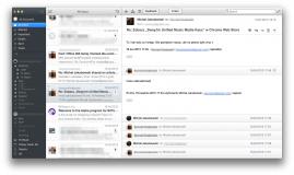 Zrzut ekranu 2013-04-28 o 11.47.43