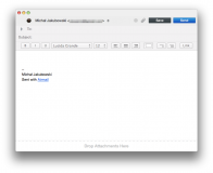 Zrzut ekranu 2013-04-28 o 11.47.54