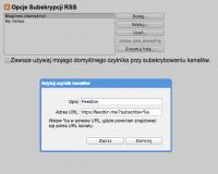 Zrzut ekranu 2013-05-10 o 14.05.39