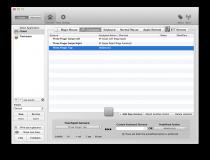 Zrzut ekranu 2013-05-11 o 13.33.49