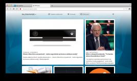 Zrzut ekranu 2013-05-31 o 14.16.01