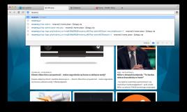 Zrzut ekranu 2013-05-31 o 14.23.54