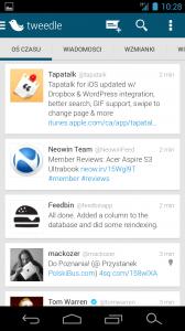 Screenshot_2013-07-21-10-28-25