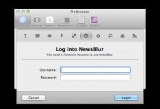 Zrzut ekranu 2013-07-3 o 14.33.16