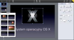 Zrzut ekranu 2013-07-4 o 08.09.36