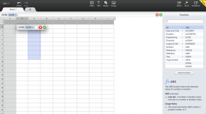Zrzut ekranu 2013-07-4 o 08.11.28