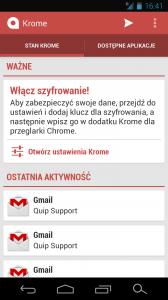 Screenshot_2013-08-03-16-41-32