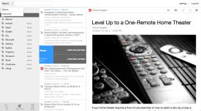 Zrzut ekranu 2013-10-12 16.14.37