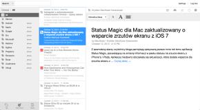 Zrzut ekranu 2013-10-12 16.15.56