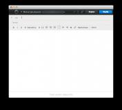 Zrzut ekranu 2013-10-13 o 08.00.25