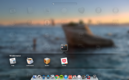 Zrzut ekranu 2013-10-26 o 12.04.23