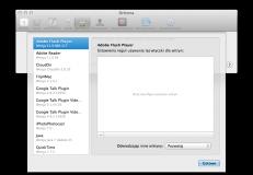 Zrzut ekranu 2013-10-26 o 12.45.50