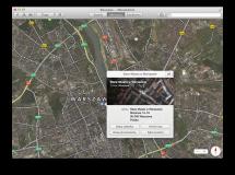 Zrzut ekranu 2013-10-26 o 13.04.43