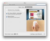 Zrzut ekranu 2013-10-27 o 09.11.05