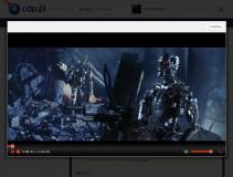 Zrzut ekranu (7)