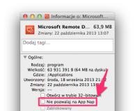 Zrzut_ekranu_2013-10-26_o_12.39.36-3