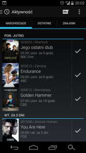 Screenshot_2014-01-12-20-02-40