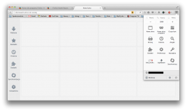 Zrzut ekranu 2014-03-20 o 20.02.58