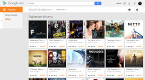 screenshot-play.google.com 2014-06-01 18-44-51