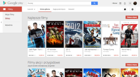 screenshot-play.google.com 2014-06-21 17-49-09