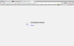 Zrzut ekranu 2014-07-01 o 13.49.54