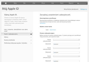 screenshot-appleid.apple.com 2014-08-03 18-02-10