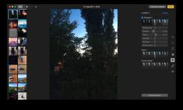 Zrzut ekranu 2015-02-08 o 09.47.16