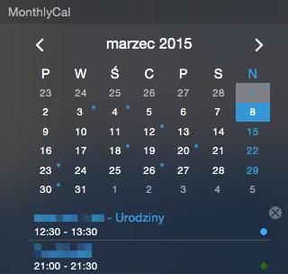 Zrzut ekranu 2015-03-08 o 20.52.20