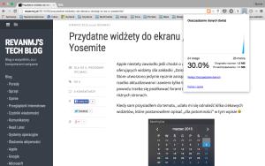 Zrzut ekranu 2015-03-26 o 07.32.40