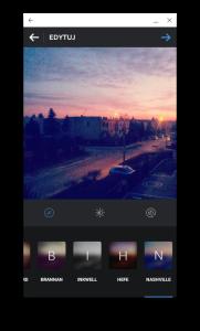 Zrzut ekranu 2015-04-05 o 16.36.31