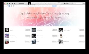 Zrzut ekranu 2015-07-01 o 07.34.22