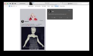 Zrzut ekranu 2015-07-03 o 14.58.38